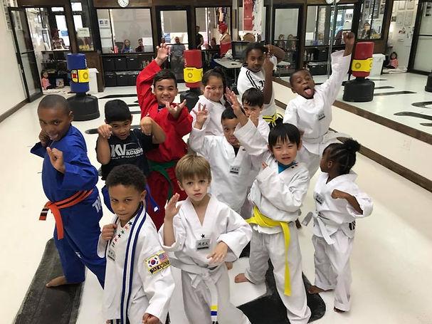 kids martial ats.jpg