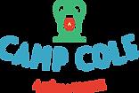 campcole-logo_main-color.png