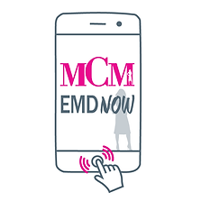 emd-now-icon-sq.png