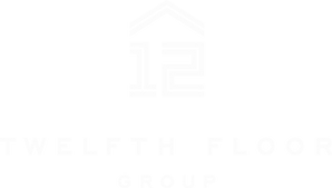 12th floor logo white.png