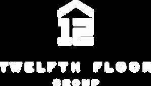 12th floor logo white.png