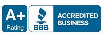 188-1885615_bbb-accredited-business-a-logo_edited.png