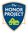 the-honor-project_edited.png