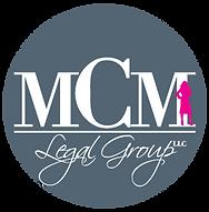 MCM-Logo-New.png