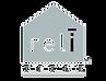 reli%20logo_edited.png