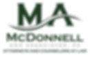 McDonnell-Logo---Green-USE.png