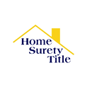 home%20surety_edited.png