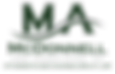 McDonnell-Logo---Green-USE_edited.png
