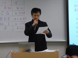 2015年度教育学科同窓会会員大会_講演ワークショップ総会17