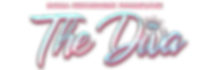 the_diva_logo.png