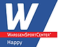 logo wsc.webp