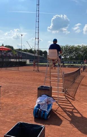 tennis out.jpg