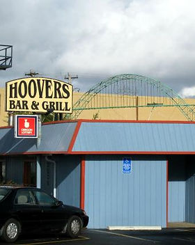 hoover-s-pub-grill.jpg