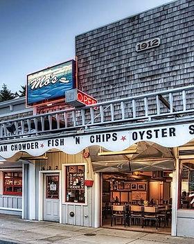original-mo-s-restaurant.jpg
