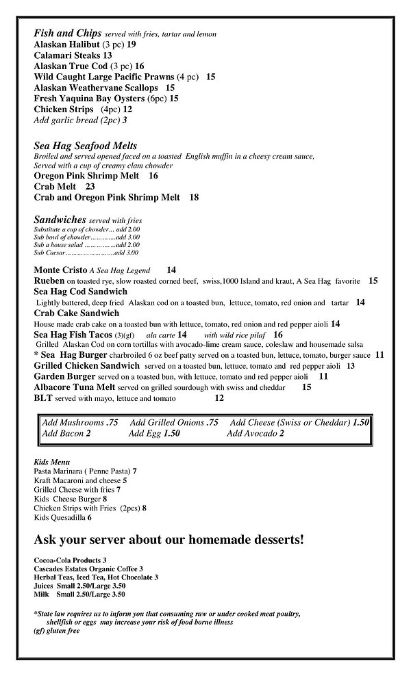 Sea Hag Menu Zoe Updates(1)_0002(1).jpg