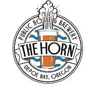 horn logo.jpg