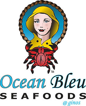 OceanBleuSeafoods-logo-vert_edited.jpg