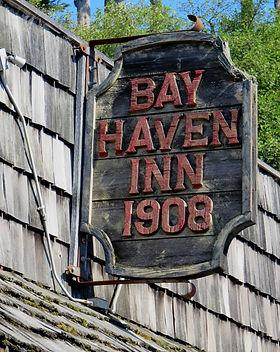 bayhaveninn-newport-or-20140825-626.jpg