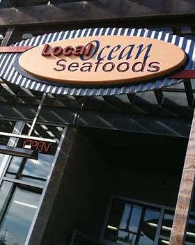 local-ocean-seafoods.jpg