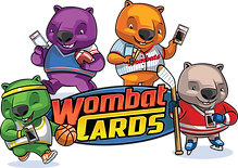 Wombat Cards_CMYK_full logo color_V01.pn