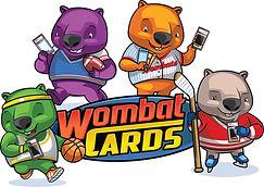 Wombat Cards_CMYK_full logo color_V01.jp