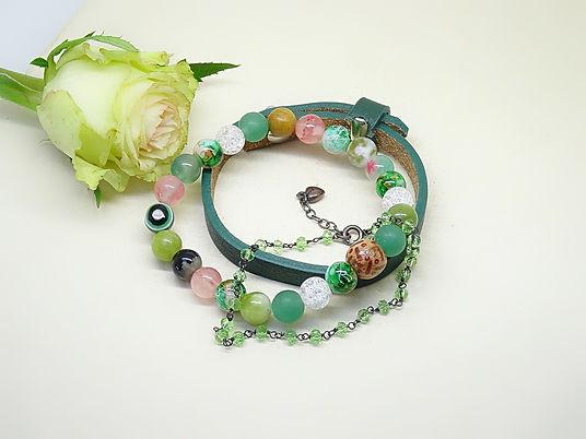 BRA-set-groen-201229 2_Fotor.jpeg