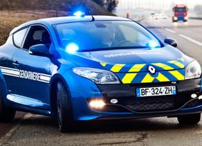 Laatste nieuws omtrent verkeerswet Frankrijk