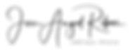Logo José.png
