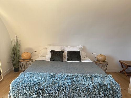 Slaapkamer Zen CoCoon 14.jpeg