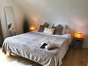 Slaapkamer Zen CoCoon 13.jpg