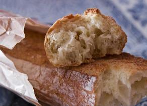 10 manieren om brood te kopen in Frankrijk