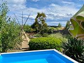 Zwembad 3.jpeg
