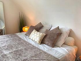 Slaapkamer Zen CoCoon 01.jpg