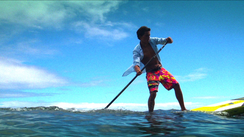 gq_kai-lenny-style-challenge-stand-up-paddleboarding-lesson