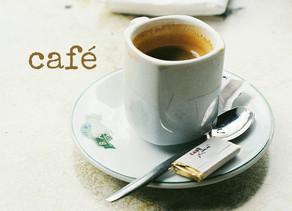 Hoe bestel je jouw populaire koffie in Frankrijk?