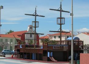 Barcares Village