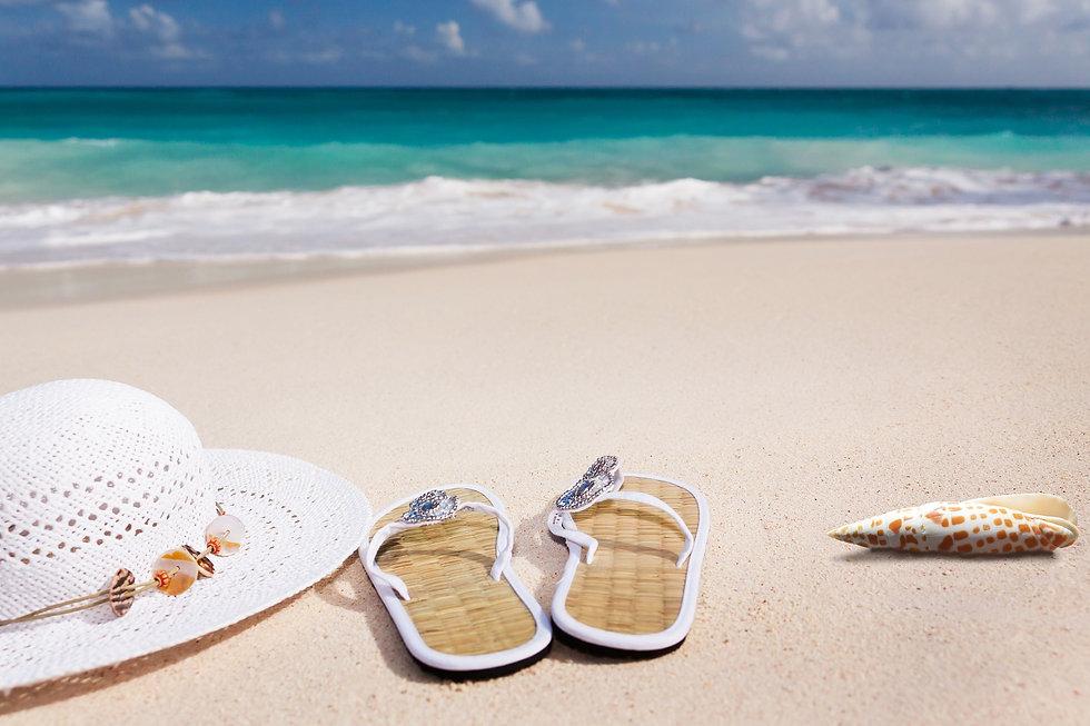 beach-3369140_1920.jpeg
