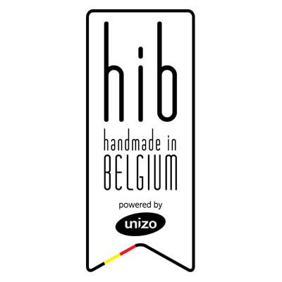 Unizo heeft een label gelanceerd waardoor geselecteerde handelaars die handgemaakte artikelen maken en dit in Belgie een label kunnen krijgen om zo hun kwaliteit en herkomst naar buiten te brengen.
