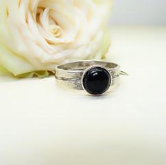 Zwarte Onyx