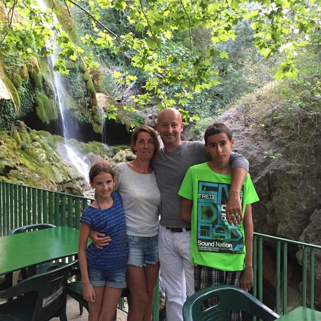 Tilley family foto HR.jpg