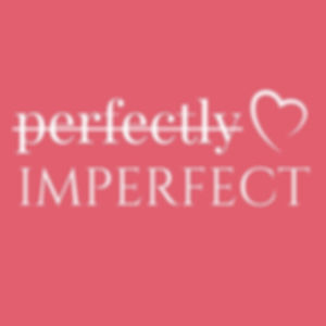 Perfectly Imperfect logo (3).jpg