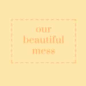 a beautiful mess 2 (1).png