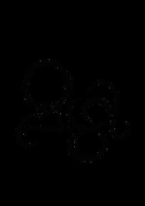 Mazhi-logo.png
