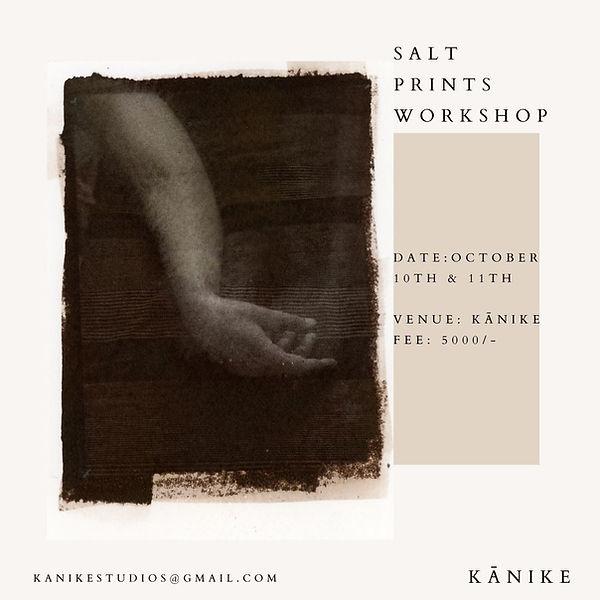 Kānike SalT Prints Workshop.jpg