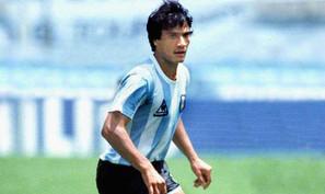 Biblioteca Futbolera Héctor Enrique