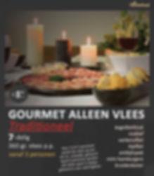 2019 Gourmet vlees.jpg