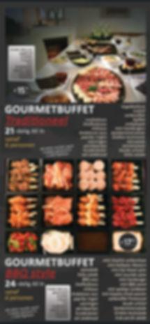 2019 Gourmet buffetten.jpg