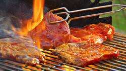 barbecue-wallpaper-2