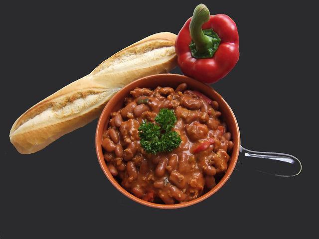 Chili con carne BEWERKT.jpg