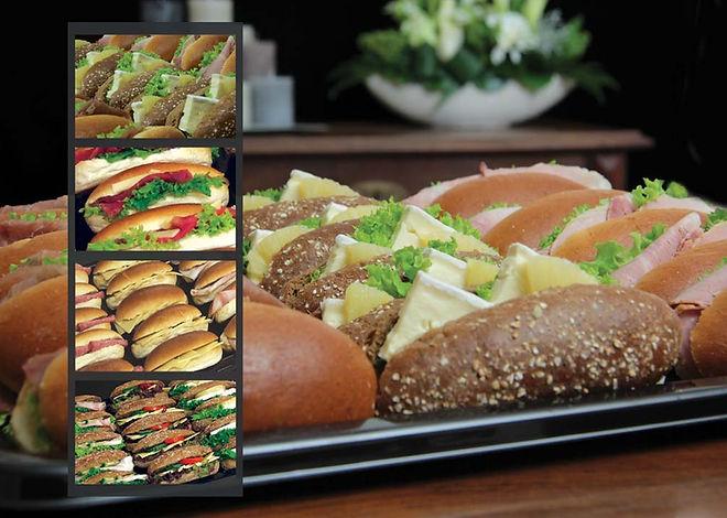 Sandwiches RGB.jpg